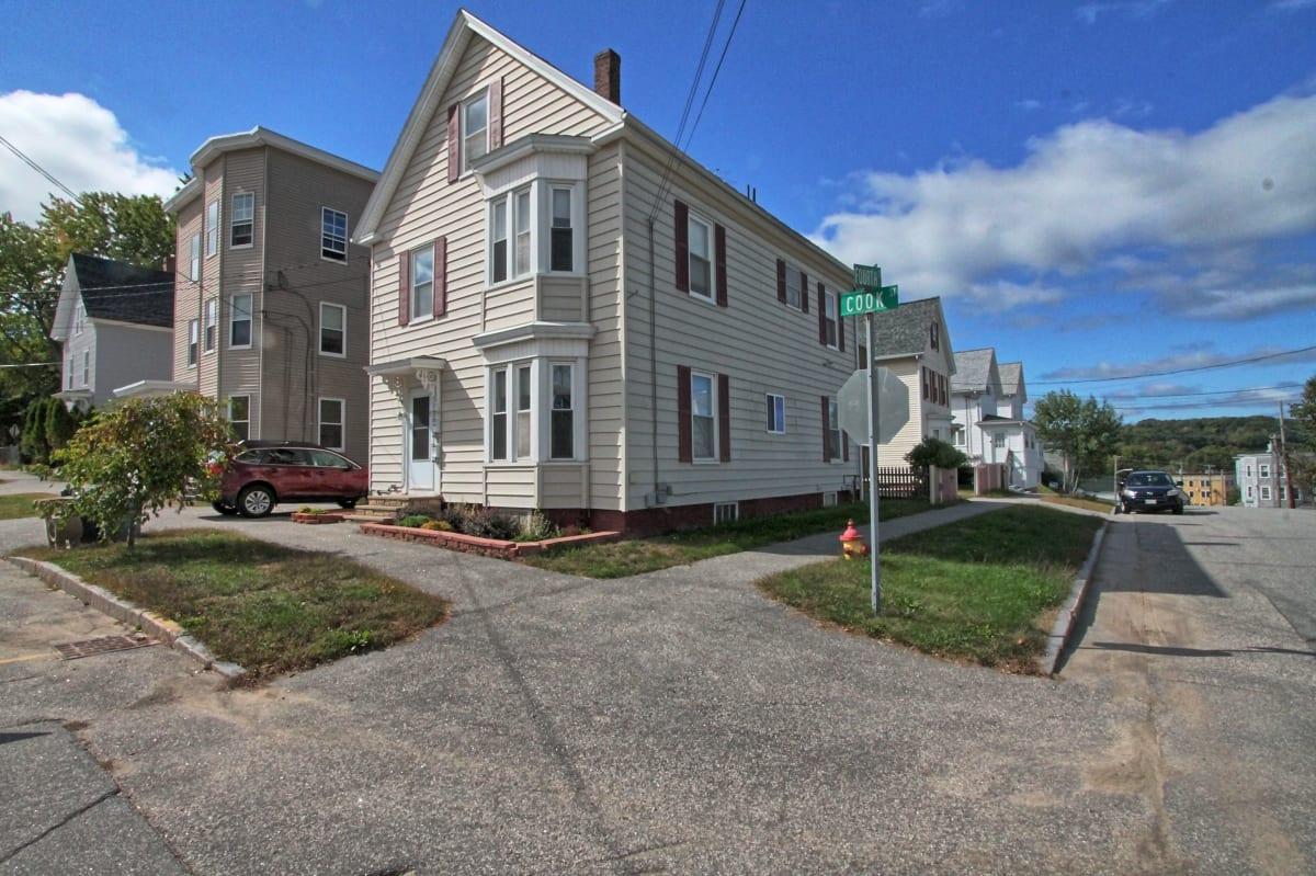 Apartments For Rent In Lewiston Auburn Maine